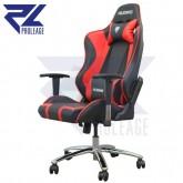 NUBWO GAMING Chair CH002 สีแดง