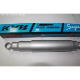 โช๊คอัพหลังน้ำมัน(SUPER) TFR 1989 4X2 KYB อะไหล่แท้ รถยนต์ อีซูซุ ISUZU TFR รหัสอะไหล่แท้(KA-3030T)