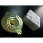 ฝาหม้อน้ำฝาใหญ่ ซิงค์ ใช้ทั่วไป คาโซนิค อะไหล่แท้ รถยนต์ ญี่ปุ่น ฝาหม้อนํ้า (รหัสอะไหล่ A-9-BB)