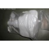 กระป๋องพักน้ำ อะไหล่แท้ รถยนต์ มิตซูบิชิ มิราจ MITSUBISHI MIRAGE A03A อะไหล่แท้(รหัสอะไหล่ 1375A209)