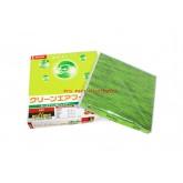 ไส้กรองอากาศ DENSO 014535-0850 สำหรับ TOYOTA(87139-12010,87139-12030)