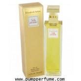 Elizabeth Arden Fifth Avenue Perfume EDP For Women 125ml.