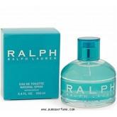 Ralph Lauren EDT 100 ml for woman