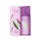 น้ำหอม Elizabeth Arden Green Tea Lavender Edt. For Women 100ml.