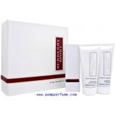 BURBERRY SPORT Perfume Gift Set for Women