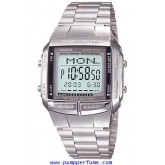 Casio Data Bank รุ่น DB-360-1ADF