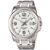 นาฬิกา Casio Analog Men MTP-1314D-7A