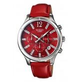 นาฬิกา CASIO SHEEN รุ่น SHE-5020L-4A