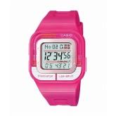 นาฬิกา Casio Standard SDB-100-4ADR