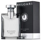 Bvlgari Pour Homme Soir 100 ml.