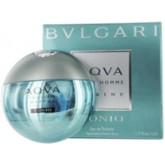 น้ำหอม Bvlgari Aqva Pour Homme Marine Toniq for men 100 ml.
