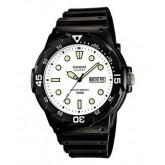 นาฬิกา Casio Standard Analog MRW-200H-7EV