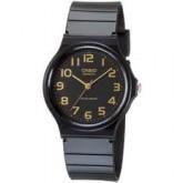 นาฬิกาข้อมือ CASIO Analog รุ่น MQ-24-1B2LDF