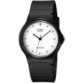 นาฬิกาข้อมือ CASIO Analog รุ่น MQ-24-7ELDF