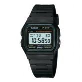 นาฬิกาข้อมือ CASIO Digital Classic Watch รุ่น F-91W-3DG