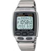 นาฬิกาข้อมือ CASIO DIGITAL รุ่น  DB-37HD-7AVDF