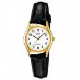 นาฬิกาข้อมือ CASIO Analog  รุ่น LTP-1094Q-7B1RDF