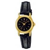 นาฬิกาข้อมือ CASIO Analog  รุ่น LTP-1096Q-1AD