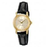 นาฬิกาข้อมือ CASIO Analog  รุ่น LTP-1096Q-7AD