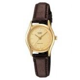 นาฬิกาข้อมือ CASIO Analog  รุ่น LTP-1094Q-9ARDF