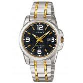 นาฬิกาข้อมือ CASIO Standard Analog รุ่น LTP-1314SG-1AVDF