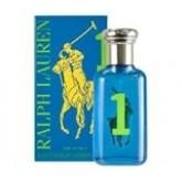 น้ำหอม Polo Ralph Lauren Big Pony 1 for Women EDT
