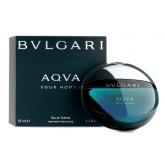 น้ำหอม Bvlgari Aqua Pour Homme EDT 100 ml.