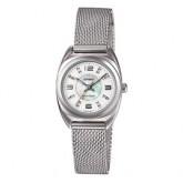 นาฬิกา CASIO STANARD รุ่น LTP-1363D-7A