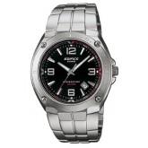 นาฬิกาข้อมือ Casio Edifice Multi-hand รุ่น EF-126D-1AVDF