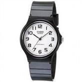 นาฬิกาข้อมือ CASIO Analog รุ่น MQ-24-7B2LDF