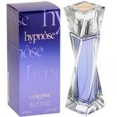 น้ำหอม Lancome Hypnose Eau De Parfum Spray 75 ML