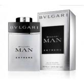 น้ำหอม Bvlgari Man Extreme EDT 100 ml