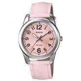 นาฬิกาข้อมือ Casio LTP-1315L-5BVDF