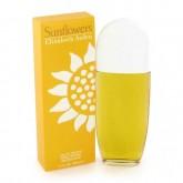 น้ำหอม Elizabeth Arden Sunflowers For Women EDT 100ml.