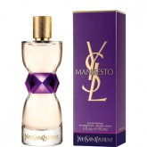 น้ำหอม YVES SAINT LAURENT MANIFESTO EDP for Women 90 ml