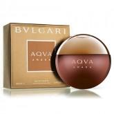 Bvlgari Aqua Amara EDT 100 ml