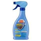 Hartz UltraGuard Plus Flea+Tick Home Spray สเปรย์กำจัดเห็บหมัด ไข่ ตัวอ่อน ภายในบ้าน (USA) 473 ml