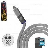 Cable 2 in 1 (WDC-005 Phantom)