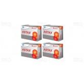 Astax (แอลแท็กซ์) ผลิตภัณฑ์ลดริ้วรอย