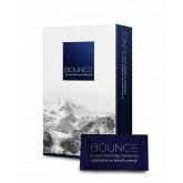 Bounce ผลิตภัณฑ์ดูแลหน้า ริ้วรอยลดลง