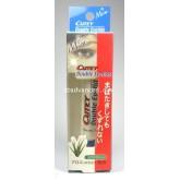 สินค้ายอดขายสูงสุดเดือนกรกฎาคม 2556 อันดับที่ 2 กาวติดขนตา คุณภาพญี่ปุ่น ...มิร่า MIRA(สีธรรมชาติ)