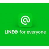 เคล็ดลับเจาะลูกค้าด้วย Line@ กระตุ้นยอดขายด้วยเครื่องมือสื่อสารที่ทรงพลัง