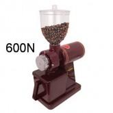 เครื่องบดกาแฟ 600N เครื่องสีแดง ราคาถูกสุดๆ 3500 บาท