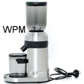 เครื่องบดกาแฟ WPM-ZD15