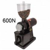เครื่องบดกาแฟ 600N เครื่องสีดำ ราคาถูกสุดๆ 3500 บาท
