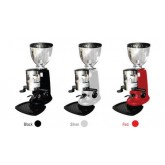 เครื่องชงกาแฟ JX-600 ราคาเบาๆ 16,500 บาท ลดพิเศษ (สีแดง)