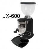 เครื่องชงกาแฟ JX-600 ราคาเบาๆ 16,500 บาท ลดพิเศษ (สีดำ)