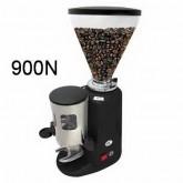เครื่องบดกาแฟ 900N สีเทา