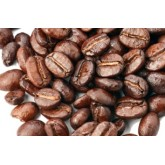 กาแฟคั่ว ตัวอย่าง (ฟรีจัดส่ง ,ไม่ต้องโอนค่าจัดส่ง)