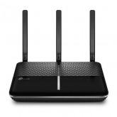 TP-LINK Archer C2300 AC2300 Wireless MU-MIMO Gigabit Router